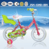 En Standard Mini Kids Dirt Bike//Children Bicycle From King Cycle Factory
