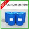 Colle acrylique/adhésif à base d'eau de latex/adhésif à base d'eau d'adhérence pour BOPP