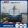 HOWO 6X4 20cbm Water Spray Truck Watering Cart