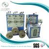 Het vastlopen van Machine voor Draad & Kabel Met hoge frekwentie