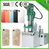 표준 Plastic Injection Molding Machine 35 Ton와 55 Ton