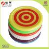 De Kwaliteit van het ontwerp en Innovatieve Plastic Muntstukken