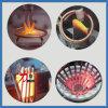 Induktions-Heizungs-schmelzender Ofen-Tiegel