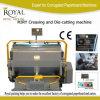 ISO 9001를 가진 Die-Cutting 및 주름잡는 기계 930