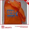特別スーパーマーケットのショッピングのためのハンドルの昇進の非編まれた袋を選抜しなさい