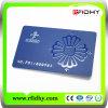공장 직접 출구 근접 RFID ID Contactless 스마트 카드
