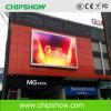 Schermo esterno del pannello di colore completo LED di prezzi di fabbrica di Chipshow Ak6.6s