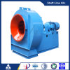 Sale chaud Blower Exhaust Fan pour Cement Kiln Gold Supplier