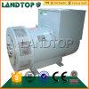 LANDTOP proporcionan al generador de potencia sin cepillo 100kVA de la mejor calidad