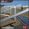 Estructuras del panel solar de aluminio de la fuente amplia (XL164)