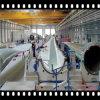 cinta butílica de 3*12m m para la industria de las energías eólicas