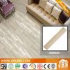 建築材料のインクジェットによって艶をかけられる陶磁器の木のタイル(J16931DD)