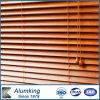 Vorgestrichener überzogener Aluminiumring für Blendenverschluß