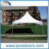 Дешевый алюминиевый Rainproof ясный шатер рамки пяди