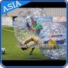 Burbuja inflable del fútbol, fútbol de la bola de la burbuja, bola de la burbuja para la venta