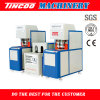 PP или BOPP Bottle Blowing Machine (DH22-III-E)
