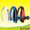 X16 escogen la estereofonia caliente lateral Earset de Bluetooth de la venta
