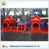 Antikorrosions-Abnutzungs-Antifeuer-zentrifugale Dieselmotor-Wasser-Pumpe