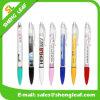 2016 nuove penne del rullo della bandiera di prezzi bassi di disegno (SLF-LG006)
