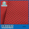 Polyester mit Holes Interlock Shoe Mesh Fabric