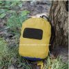 Outdoor Camping Hammocks의 베스트셀러 Double Person Size