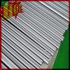 Titanio Rod de ASTM F136 GR 23 para el uso médico