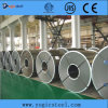 Dipped quente Galvanized Steel Coil para Construction/Automotive