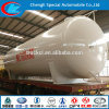 Q370r Chemical Tank 35cbm LPG Tank Small 25m3 LPG Storage Tank Best Selling