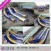 Preço de fábrica! A corrediça de água inflável a maior do mundo novo para os adultos (V-HP-049)