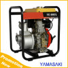 Tc80cl selbstansaugende Dieselwasser-Luxuxpumpe