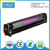 CF213A kompatible Toner-Kassette für PRO200 Farbdrucker M251nw HP-Laserjet