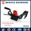 高品質掘る機械ハンドル