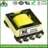 Трансформатор PCB серии UL и Ep RoHS высокочастотный