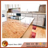 熱いSale Mardura Gold Granite KitchenかBathroom Countertop