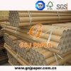 Scheda di memoria riciclata polpa della polpa del legno cinese nel formato della bobina
