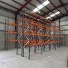 Racking resistente industriale selettivo di Wharehouse di memoria