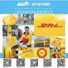Expédition exprès de DHL/transitaire vers l'Australie de Chine