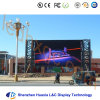 Advertizing Price를 위한 P 16 Outdoor LED Display Screen