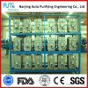 Sistema di trattamento di acqua di Electropure EDI