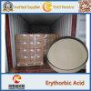 Antioxidantes, preservativos, tipo ácido Erythorbic E 315 dos estabilizadores