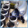 Sch80s Stainless Steel 317/317L/347H Pipe Fitting Elbow