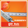 Waterdichte IP68 7.2W SMD5050 RGB LED Light Bar Aluminum