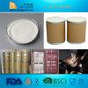 Qualitäts-Nahrung-Vergrößerer-Aminosäure L-Glutamin