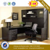 현대 사무실 책상 금속 다리 사무용 가구 (HX-N0117)