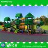 子供の演劇(KP16-033A2)のための遊園地の商業屋外の運動場