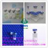 Bon acétate du peptide CAS 141732-76-5 Exenatide de grande pureté d'effet