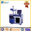 판매를 위한 목제 조형 예술을%s CNC 이산화탄소 RF Laser 표하기 기계