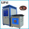 Wh-VI-60 Kw Machine de chauffage à induction pour traitement thermique