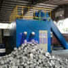 De Pers van de Briket van Rafting van het aluminium voor Recycling (fabriek)