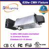 Sistema hidropónico 630watt CMH crece el accesorio ligero / Kits de 600W HPS lastre